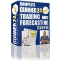 Gunner24 charting software(Enjoy Free BONUS Forex Day Monster system )